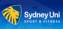 Sydney Uni Sports & Fitness