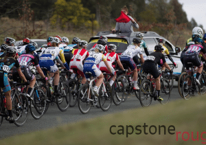 National Capital Tour Stage 3